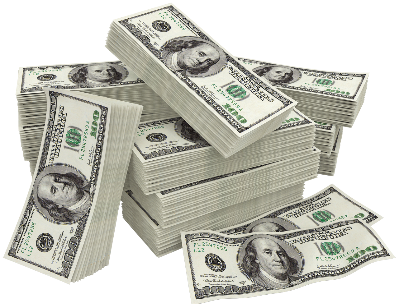 Making Money | $10,000 weekly PROVEN system - Britt 804 ...